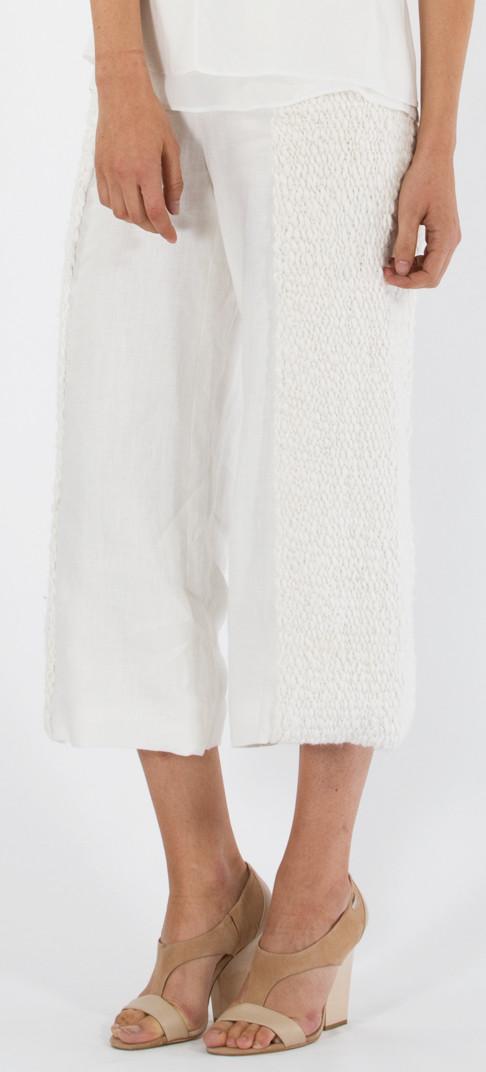 VOZ Culotte Pants