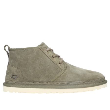 Uggs Neumel Boot - Moss Green