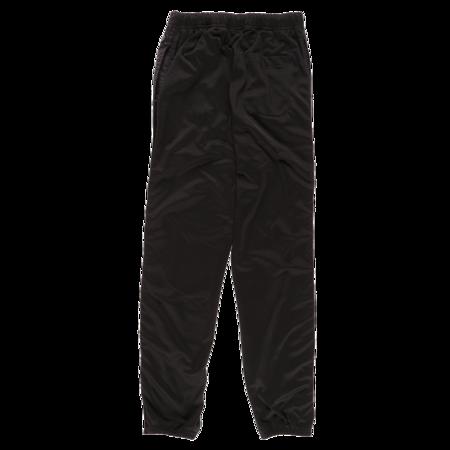 Rokit Mad Tearaway Pants - Black