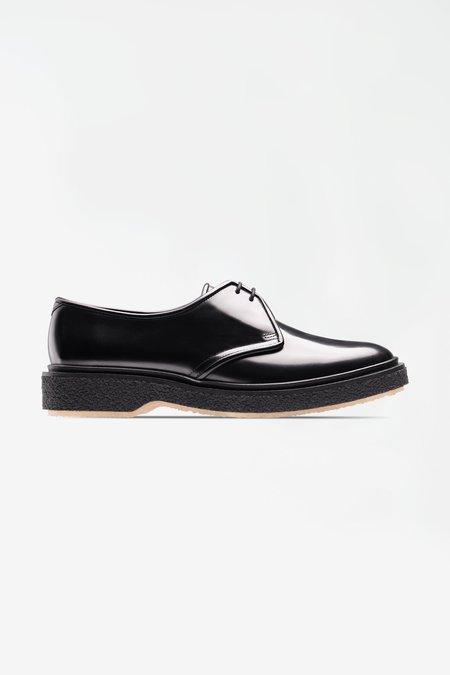 Adieu Type 1 Shoe - Classic black