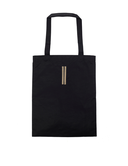 Rick Owens DRKSHDW Shopper Bag - Black