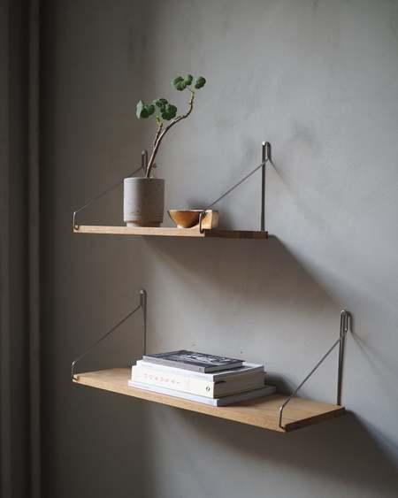 Frama Wall shelf