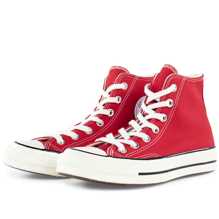 Shoes in Red from Indie Boutiques: New Arrivals | Garmentory