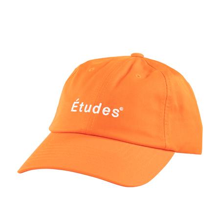 Études Studio Études booster hat - Orange