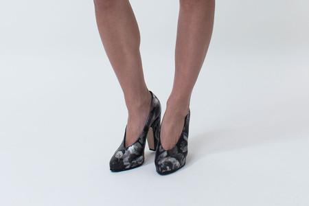 Rachel Comey Bixel Heels
