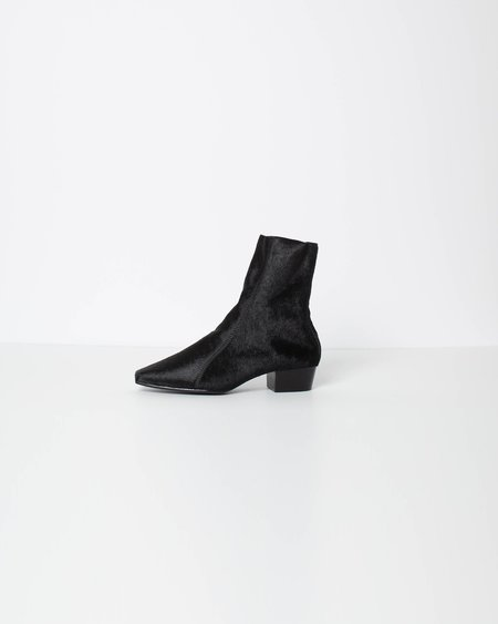 Rachel Comey Ankle Cove Boot