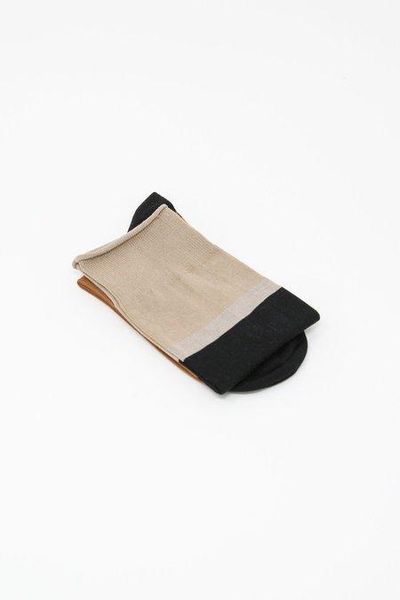 Sofie D'Hoore Faraway Sock - Combo 4