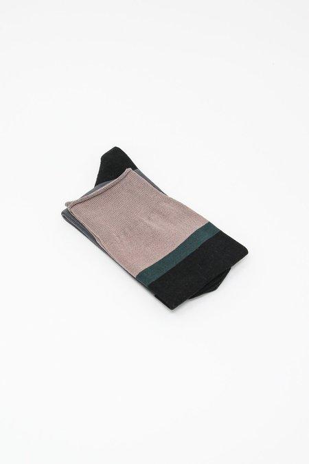 Sofie D'Hoore Faraway Sock - Combo 5