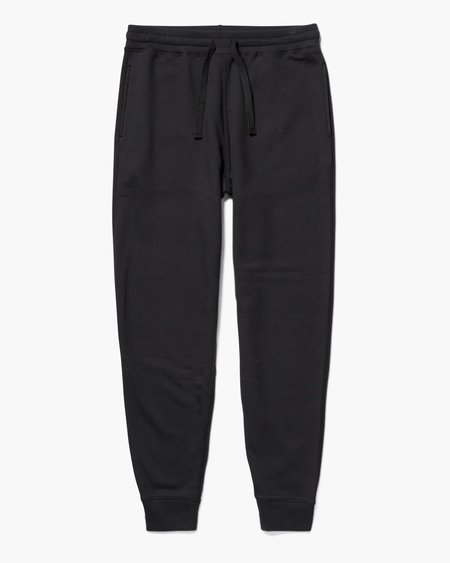 Richer Poorer Sweatpant - Black