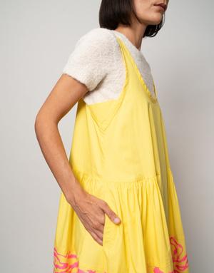 Rachel Comey Brixton Dress