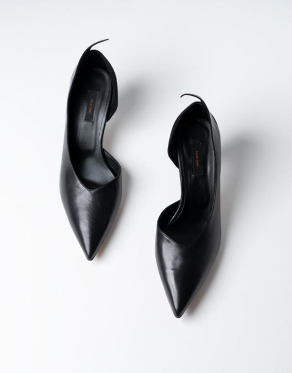 Rachel Comey Fount Heel - Black