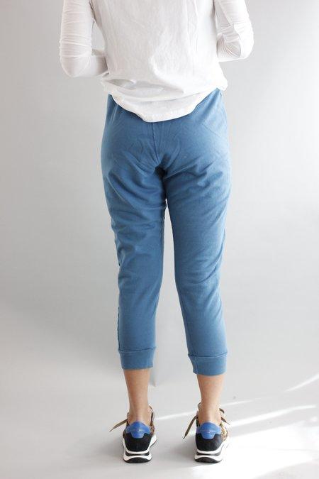 DOMI Cotton Jogger Pant