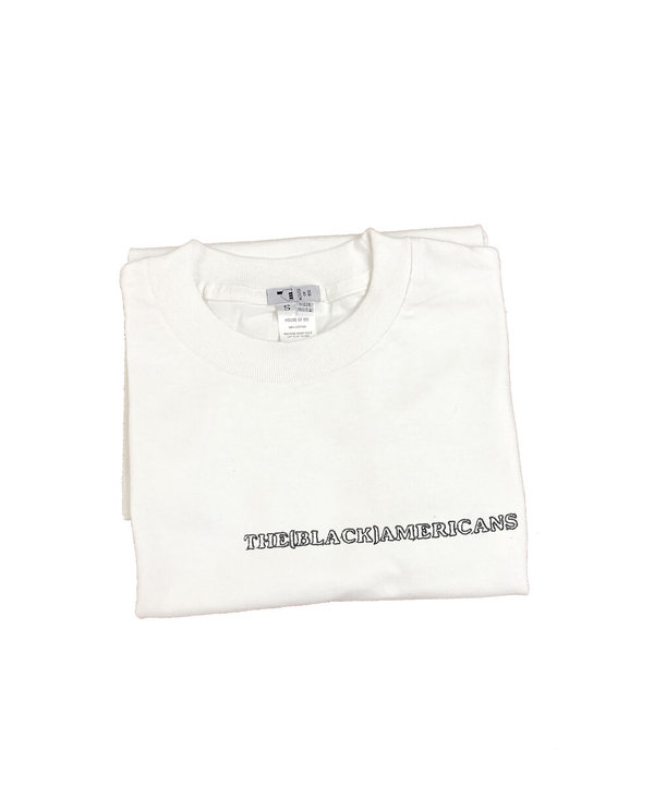 House of 950  The Black Americans Tee