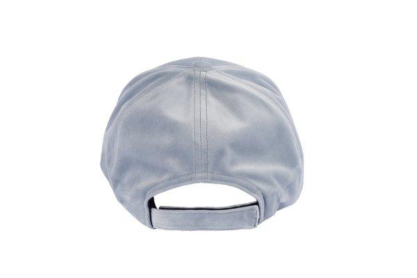 Clyde Microsuede Ballcap