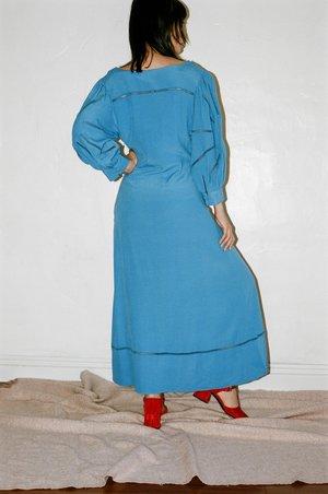 No.6 Beatrice Dress