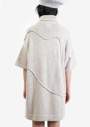 Kordal Marlow Dress