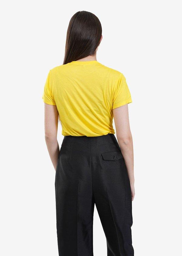 Baserange Tee Shirt