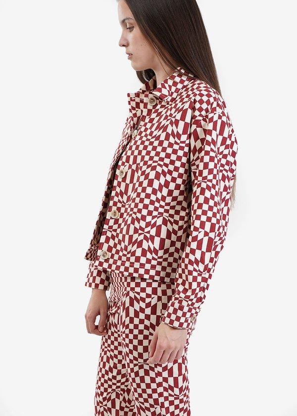 Paloma Wool Finale Jacket