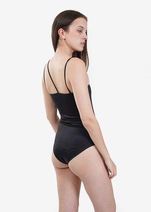 Baserange Han Swimsuit
