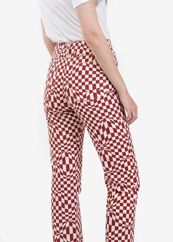 Paloma Wool Realmonte Pants