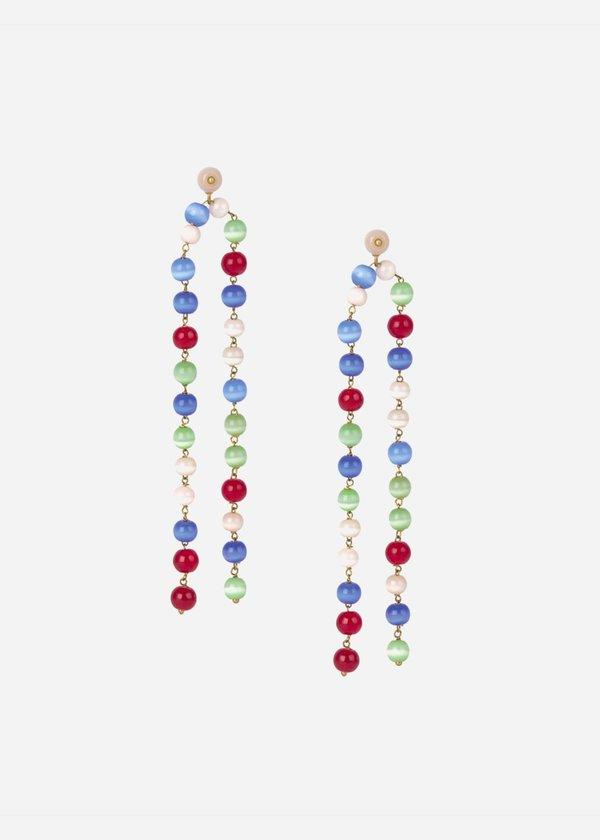 Paloma Wool Veleta Earrings