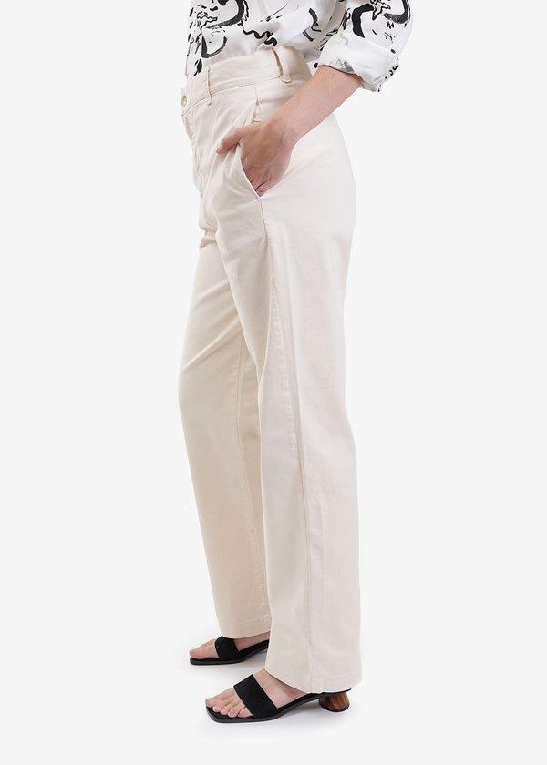 Paloma Wool Volta Pants
