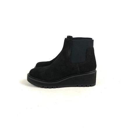 Eileen Fisher Chelsea boot