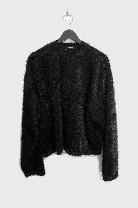 Toit Volant Luan Sweater - Black