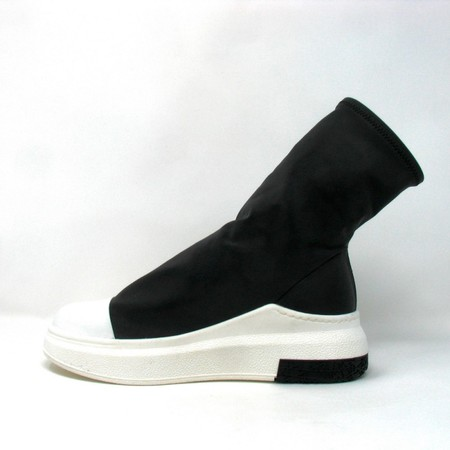 Cinzia Araia Araia 74 164 Boots - Black
