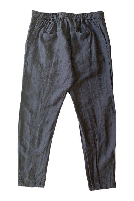 Unisex SEEKER Souk Pant - Stone