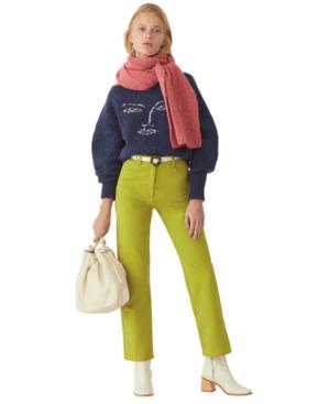 Paloma Wool Pieiro Sweater