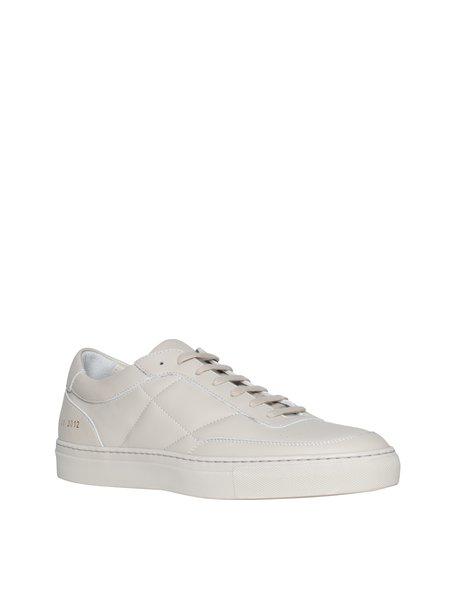 Common Projects Resort Classic Sneaker - Carta