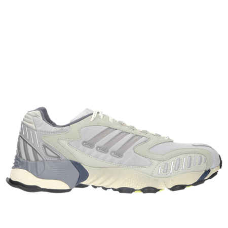 Adidas Torsion TRDC Sneakers - Grey