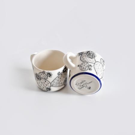 Milanka Espresso Cups