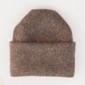 Lauren Manoogian Carpenter Hat