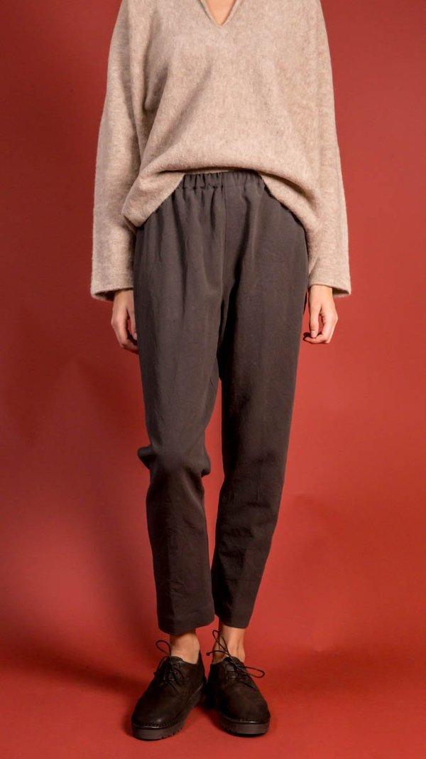Lauren Manoogian Straight Pants