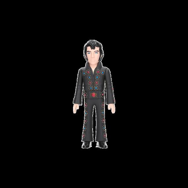 Medicom Toy Elvis Presley Vcd On Garmentory