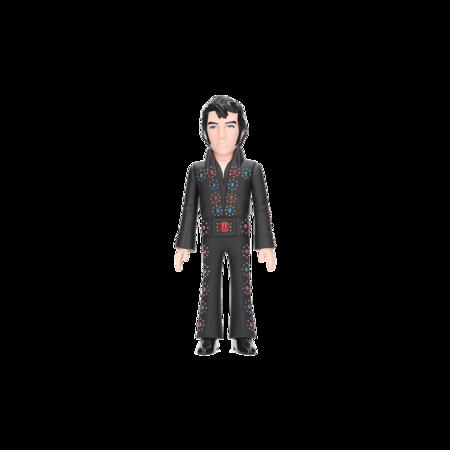 MEDICOM TOY Elvis Presley VCD