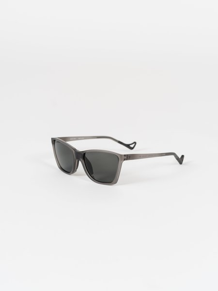 District Vision Keiichi Small - District Water Grey