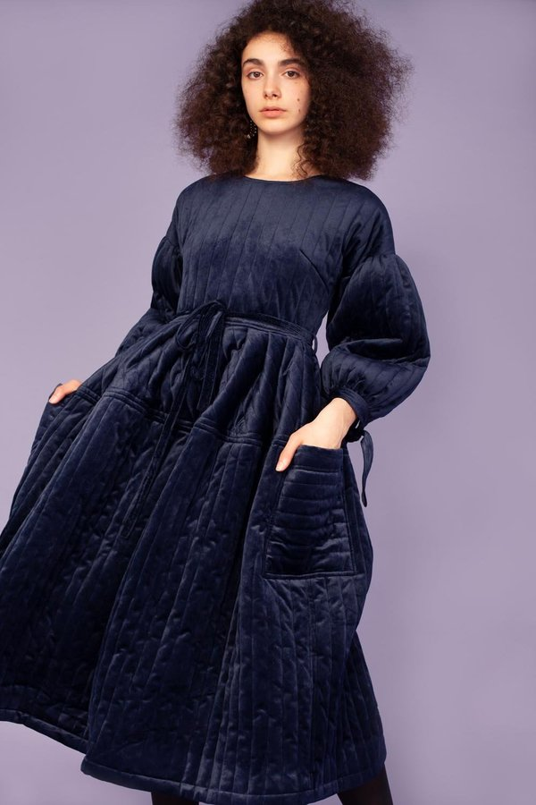 L.F.Markey Jordy Dress
