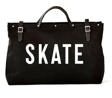 KIDS Forestbound Exclusive Skate Bag - Black
