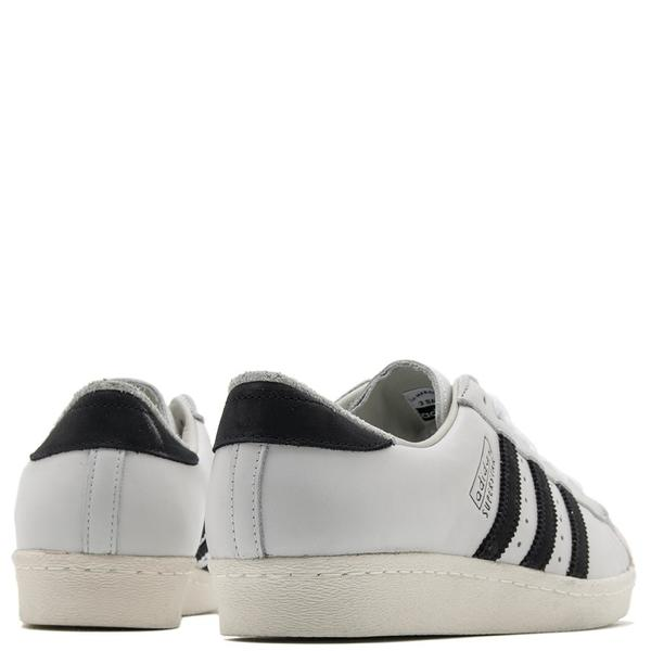 Adidas Superstar 80s Recon Sneakers - White