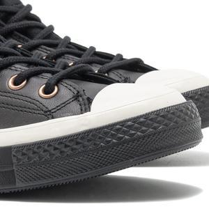 Converse Chuck 70 Gore-Tex Hi Sneakers - Black