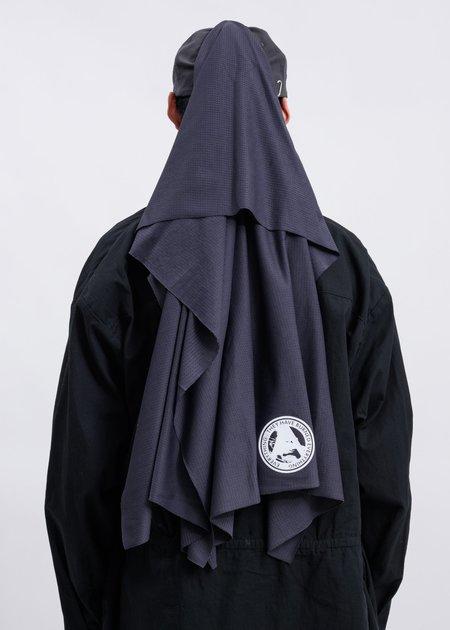 Komakino Sniper Cap - Grey