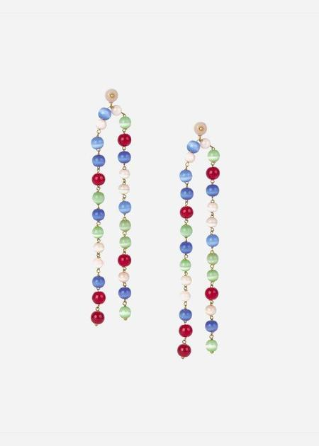 Paloma Wool Veleta Earrings