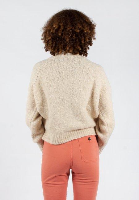 Paloma Wool Piero Knit - off white