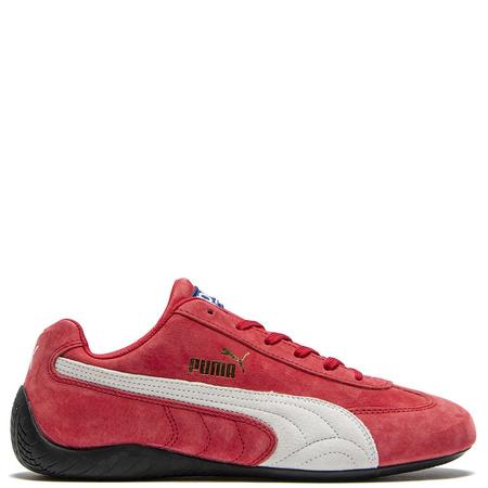 Puma Speedcat OG - Red