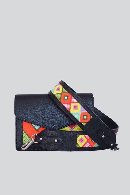 MYKILIM DUNE Handbag