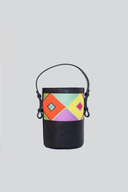 MyKILIM NOMAD Bucket Bag