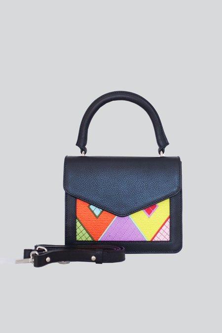 MYKILIM SOUK Handle Bag